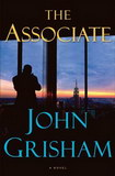 Buy The Associate at eCampus.com online book store